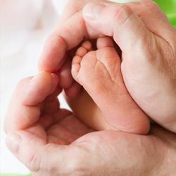 Kinderwunsch-Behandlung